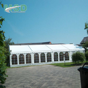 For Big Tent High Quality Pvc Vinyl Rolls Transparent Tarpaulin, PVC Coated Polyester Fabric