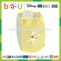 safe very cheap price but high quality universal duck laundry storage hamper