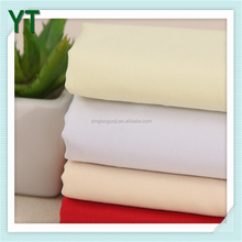 China Imports Wholesale Virgin Polyester Fabric for Interlining