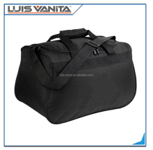 2015 gymnastics plain travel bags for men