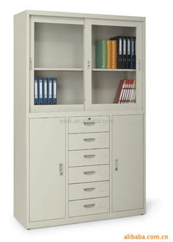Alibaba best sellers used medical cabinets file decoration with school file d - Decoration cabinet medical ...