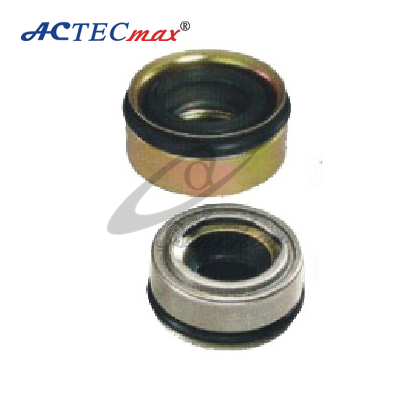 Auto AC Compressor Oil Seal For Sanden/TAMA
