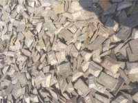 pig iron from shandong