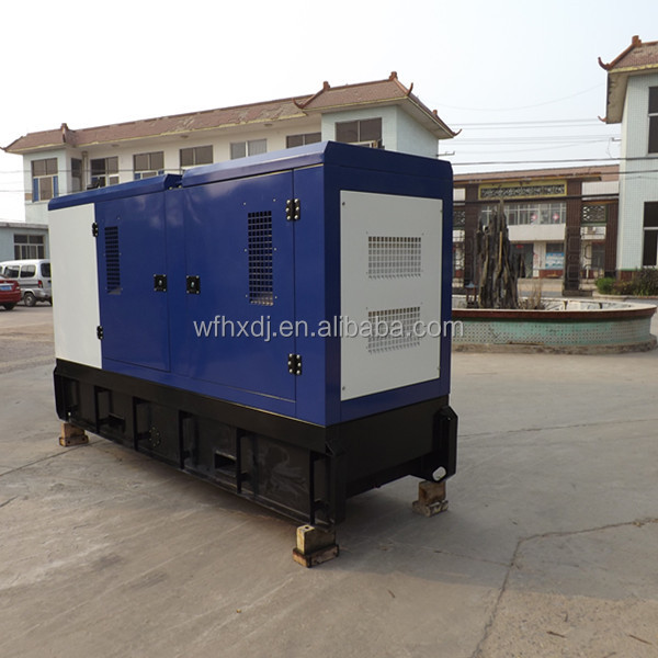 10-1875KVA Good price generators nigeria for hot sale with CE