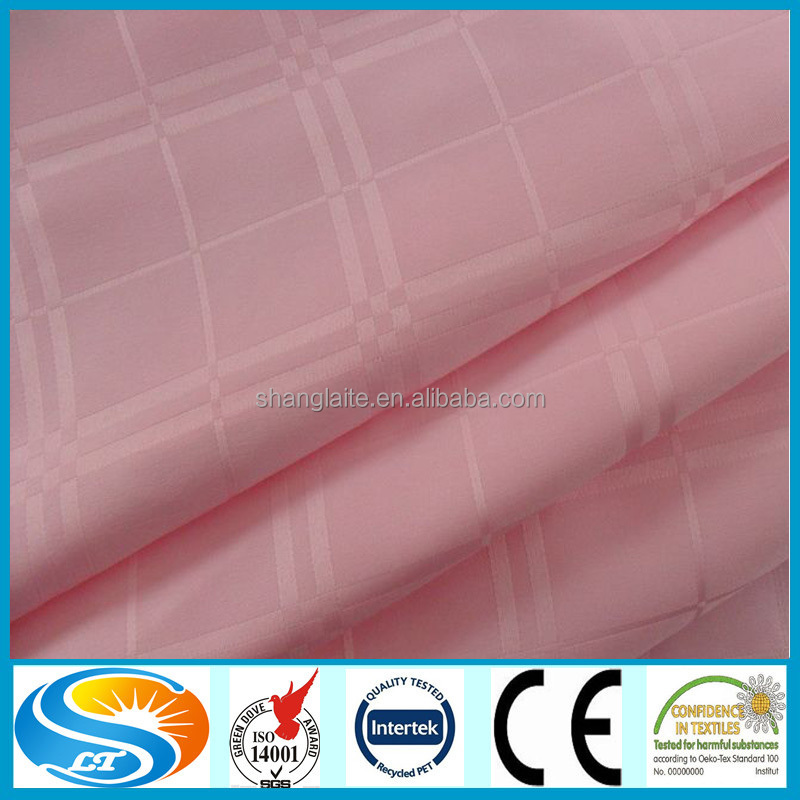 wholesale fabric bed sets fabric hotel cotton fabric for bed linen