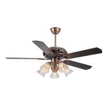 Wholesale price High speed bathroom exhaust chinese Unique metro ceiling fans