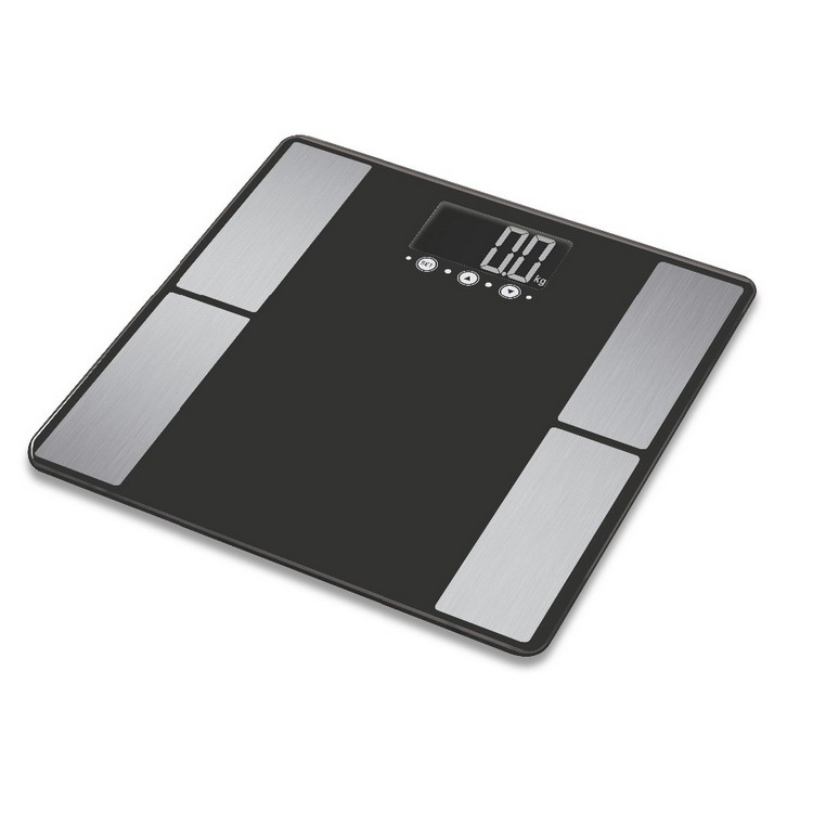 180kg bmi weight measuring machine ,electronic body fat measuring scale