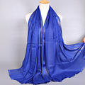New design viscose Muslim Hijab scarf,long shawls,can choose colors GBS273