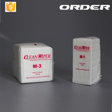 High quality 15cm clean paper for industry and household