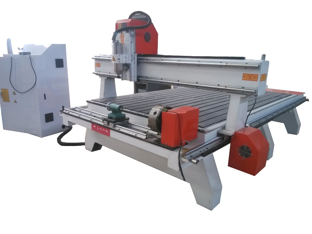 laser wood etching machine