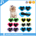 Dog Hair Bows Handmade Wholesale clip
