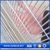 Hot selling high quality anti-climb aliabab express_used fencing for dog
