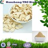 Free Sample High Quality Astragalus Powder