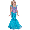 Party Wear Dresses Cosplay Halloween Carnival