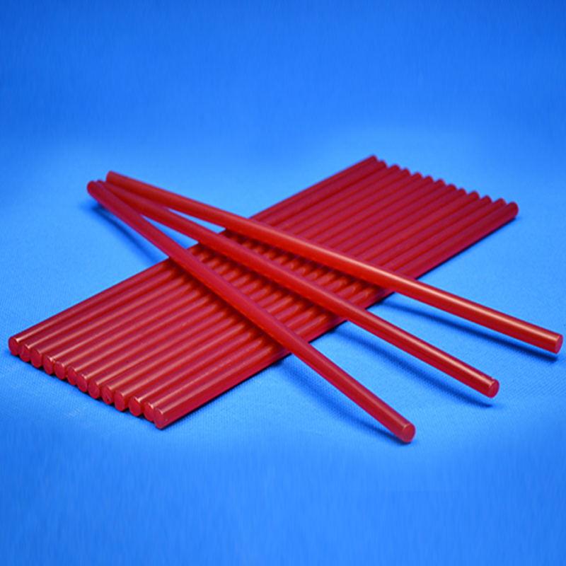 chinaplasticgluesticks