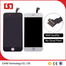 lcd ,touch screen digitizer wholesalers for apple iphone 5s lcd,lcd screen for iphone 5s