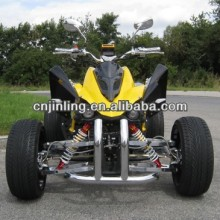 Jinling 250CC Loncin Engine ATV, Water cooled,Four Wheel Motorcycle