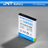 1650mAh cellphone battery for Samsung Galaxy S2 I9100 replacement