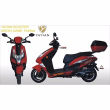 Best Price adult 49CC Scooter