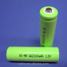 r20 d battery 1.5v battery 7.2v replacement nimh battery pack 10000mah