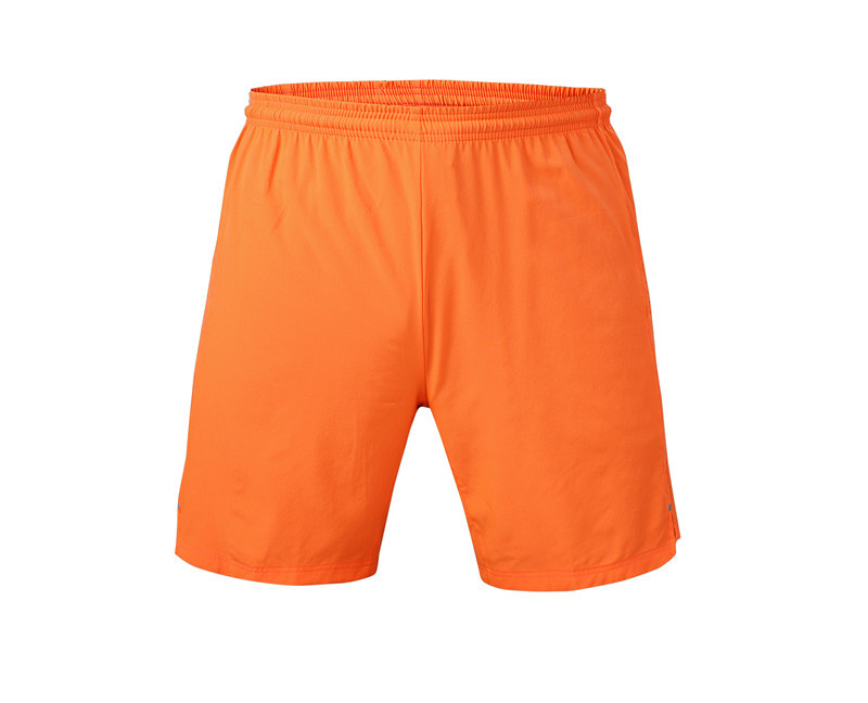 blank mma shorts wholesale custom short mma