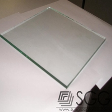 3mm 4mm 5mm 6mm 8mm 10mm 12mm 19mm thick tempered glass density toughened glass price