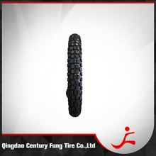 Discount Motorcycle Tyre 300-18 Price
