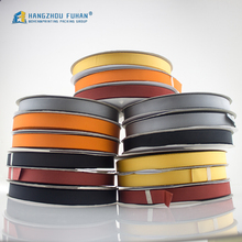 Wholesale Polyester Grosgrain Hat Ribbon