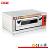 Economic kitchen equipment manufacturer