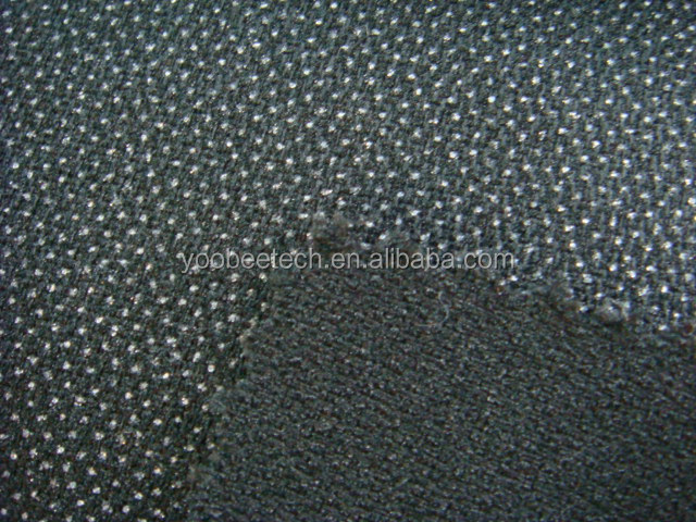 75Dx150D, 75gsm woven fusible interlining/garment interlining/interfacing/interlining fusing fabric,100D,150D