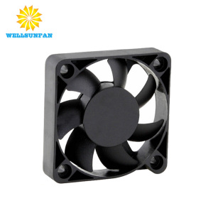 12V/24V DC exhaust fan speed controller 50x50x10mm