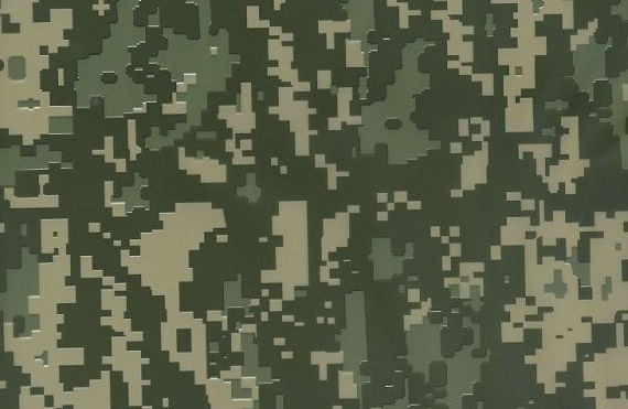 camouflage water transfer printing film water transfer printing equipment for gun and helmet