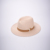 most popular mens straw paper panama hat