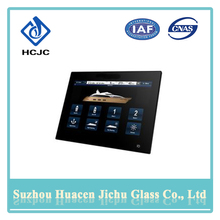 Best price float glass