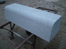 pvc paver moulds in artificial granite paving stone