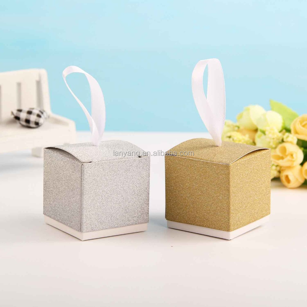 Image Of Baby Shower Favor Boxes Wholesale China Wholesale Kids