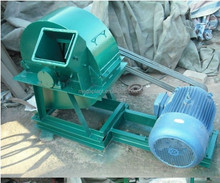 Wood processing machinery Wood Chipping machine for sale