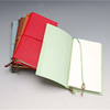 China Good Special Purpose Promotional Notebook