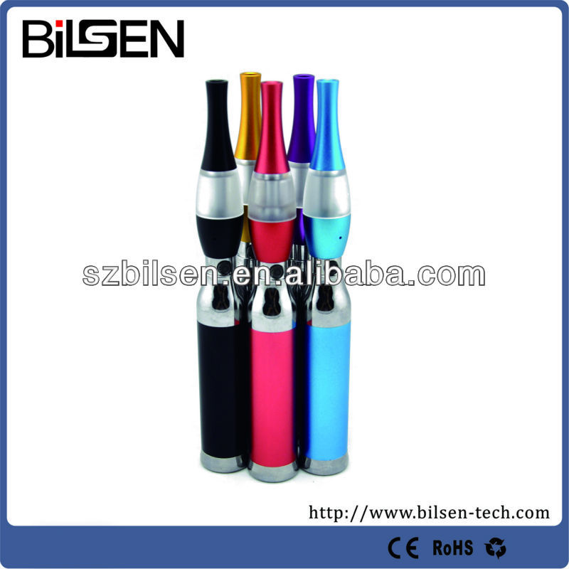 aliexpress e cigarette 2014 new vape mod vase ecig