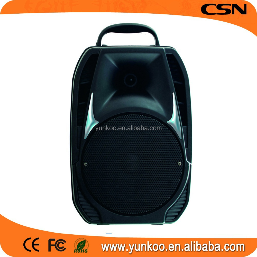 supply all kinds of wireless amplifier speaker,fancy bluetooth speaker,600 watt speakers