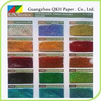China wholesale websites fine bulk cosmetics glitter powder