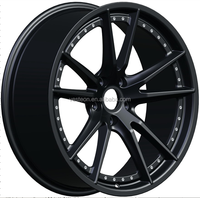 aftermarket car parts mag wheels