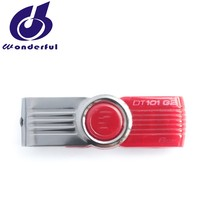 fancy gift bulk 1gb usb flash drives