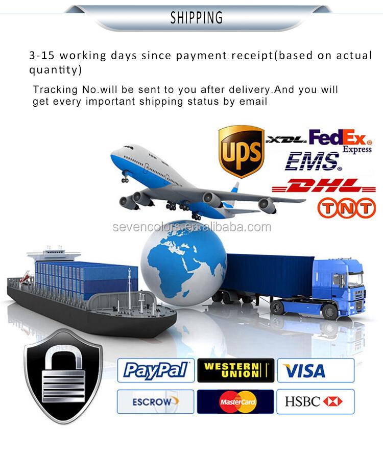 Paking and Shipping.jpg