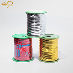 Different color double wire twist tie single wire twist tie plastic wire twist tie bread package decorations accessories