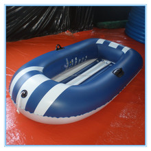 Inflatable river rafts sale, pvc floating raft