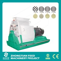 Corn Hammer Mill For Sale,Hammer Mill,Hammer Mill Crusher