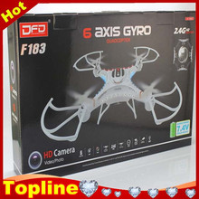 Mini intelligent 2.4G new product rc aircraft toys aircraft carrier microlight aircraft with HD camera