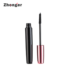 Excellent Waterproof Fiber Volume Up Mascara For Eyelash Extensions