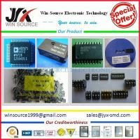 UPD6600AGS-K78(MS) (IC Supply Chain)